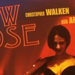 Abel Ferrara chiama Roma #1 New Rose Hotel