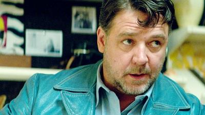 The Nice Guys: trailer, recensione e trama