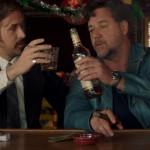 The Nice Guys, di Shane Black