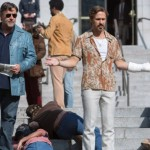 The Nice Guys – Incontro con Shane Black, Russell Crowe e Ryan Gosling
