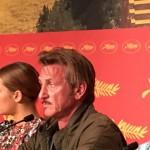 #Cannes2016 – The Last Face. Sean Penn tra amore e guerra
