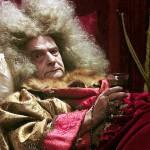 #Cannes2016 – La Mort de Louis XIV, di Albert Serra