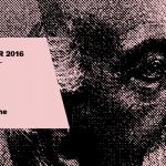 Arriva la VI edizione del Sicilia Queer Film Fest