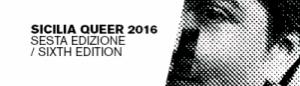 sicilia queer film fest 2016
