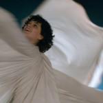 #Cannes 2016 – La danseuse, di Stéphanie Di Giusto
