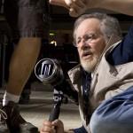 #Cannes2016 – La magia coltiva la speranza. Steven Spielberg presenta The BGF