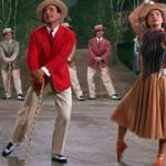 Minnelli restaurato: torna in sala Un americano a Parigi
