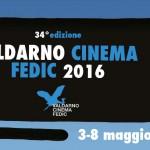 34° Valdarno Cinema Fedic