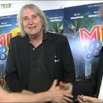 SentieriSelvaggi intervista Carlo ed Enrico Vanzina