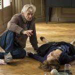 #Cannes2016 – Il dono della sintesi. Paul Verhoeven racconta Elle