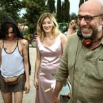 LA PAZZA GIOIA – SentieriSelvaggi intervista Paolo Virzì e Micaela Ramazzotti