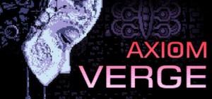 029_Axiom_Verge_PC_title