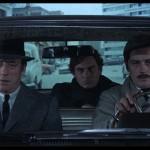 FILM IN TV – I senza nome, di Jean-Pierre Melville