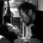Gene Tierney: Il fantasma e la signora Muir, di Joseph L. Mankiewicz