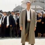 FILM in TV – Il siciliano, di Michael Cimino