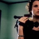 FILM IN TV – Sesso, bugie e videotape, di Steven Soderbergh
