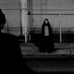 A Girl Walks Home Alone at Night, di Ana Lily Amirpour