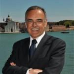 Alberto Barbera confermato Direttore artistico del Festival di Venezia fino al 2020