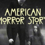 """LIBRI DI CINEMA – """"American Horror Story"""", di Federico Boni"""