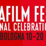 Parte oggi a Bologna il 12° Biografilm Festival
