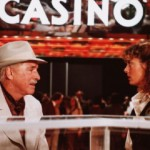FILM IN TV – Atlantic City, U.S.A., di Louis Malle