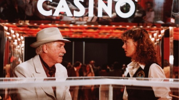 film in tv atlantic city usa di louis malle recensione