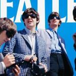 I Beatles raccontati da Ron Howard