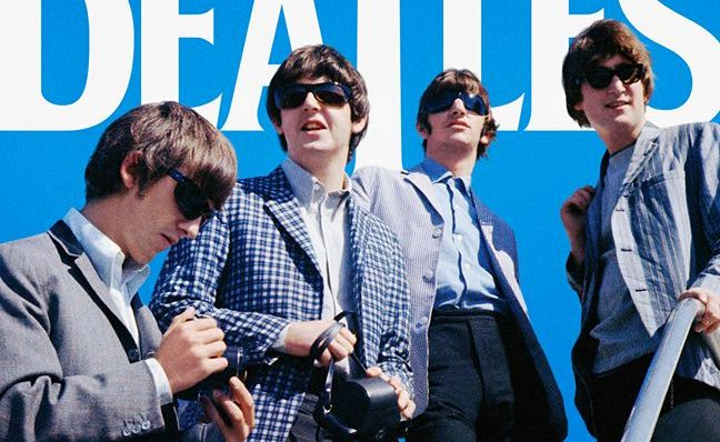 how the beatles changed the world essay As societies changed  but the entire world we know times changed the beatles essay times changed the beatles you relax in the cool shade of a palm.