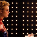 The Neon Demon, di Nicolas Winding Refn