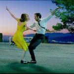 Damien Chazelle apre il 73° Festival di Venezia con La La Land