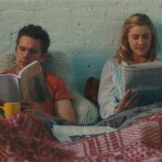 Il piano di Maggie – A cosa servono gli uomini, di Rebecca Miller