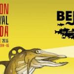 9° edizione Filmfestival del Garda