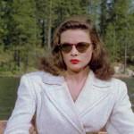 Gene Tierney: Femmina folle di John M. Stahl