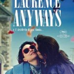 Laurence Anyways di Xavier Dolan in sala dal 16 giugno