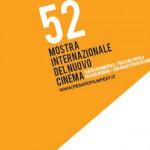 #PesaroFF52 – Tra passato e futuro