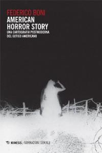 narrazioni-seriali-boni-american-horror-story_1