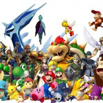 inizioPartita. Dalla Nintendo a Google Play: il social-media effect