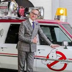 Who you gonna call? – Paul Feig presenta Ghostbusters