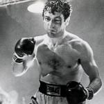 FILM IN TV – Toro scatenato, di Martin Scorsese