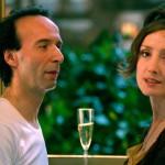 Globo d'oro alla carriera a Nicoletta Braschi e Roberto Benigni. Ecco tutti i premi