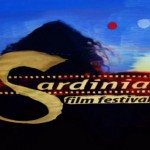 11° Sardinia Film Festival