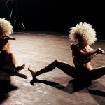 Danza, documentario, fiction e video arte: SEXXX di Davide Ferrario