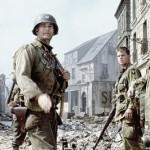 FILM IN TV – Salvate il soldato Ryan, di Steven Spielberg