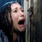 The Conjuring – Il caso Enfield, di James Wan
