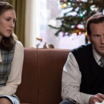 The Conjuring. Il caso Enfeld in testa al box office statunitense