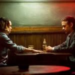 FILM IN DVD – Le uscite in DVD e Blu-ray della seconda metà di giugno