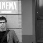#SiciliaQueerFilmFest – Premi & Bilanci