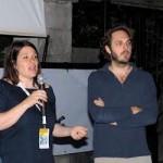 Antonia e Monitor vincono il 9° Filmfestival del Garda