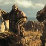 InizioPartita. Warcraft – L'inizio, un salto senza rete dal videogame al film