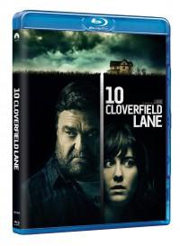 Film In Dvd Le Uscite In Dvd E Blu Ray Di Agosto